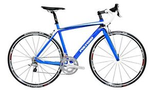 Polygon-Helios-700-Carbon-Road-Bike-Shimano-105-RS20-Wheels-NEW-Bicycles-Onl