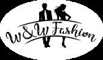 WandW Fashion Ltd