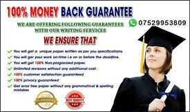 Academic Writing help/Experts/Essays/Thesis/assignments/Dissertations/BTEC/PHD thesis/SPSS/IT/LAW