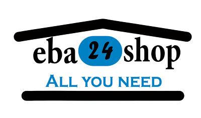 Eba24Shop