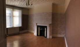 Upper Flat To Let