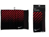 Nike Face/Club Jacquard Brand New Towel