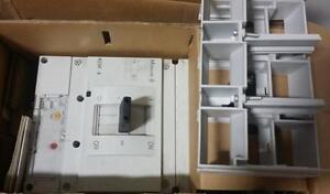 MOELLER NZMN4-AE800-NA Disjoncteur 3p 800A neuf *AEVOS*