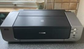 Canon pro 9000 mark ii printer
