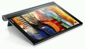 Lenovo yoga tab 3 brand new
