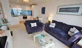 Stunning 2 Bedroom Apartment to rent