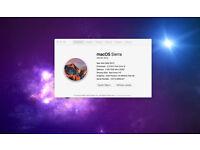 apple mac mini - mid 2011 - urgent sale
