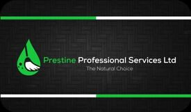 End of Tenancy Cleaning / Cleaning Services / After Builders Clean / Deep Cleaning / Cleaners