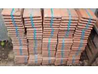 Marley Acme Roof Tiles