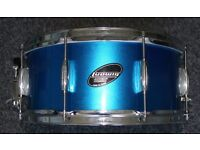Ludwig Accent Snare Drum 14x6.5