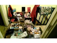massive carboot joblot,carboot joblot,new and barely used, house clearance,bundle items