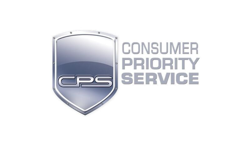 3 or 5 Year Warranty By Consumer Priority Service - (Tv