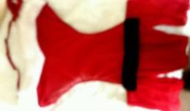 Ann summers santa awfits