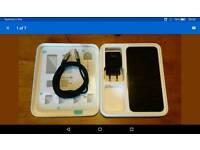 Google Nexus 6p 64GB Smartphone.