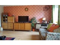 Lg 3 bed semi HA house impington look for council 3 bed house only in Histon/ Impington or near by