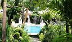 Vakantie resort in Sanur, Bali! Verblijf in Balinese sfeer