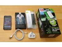 iPod Touch, 5th Gen, 16GB, Full Working Order