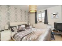 2 bedroom flat in St.Helens, St Helens, WA9 (2 bed)
