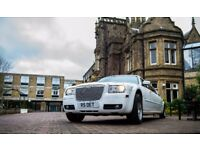 wedding car hire Middlesbrough limo hire Middlesbrough prom limo hire prom car hire,rolls royce hire
