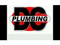 DC Plumbing and Heating (plumber)