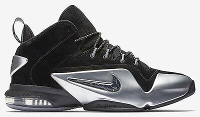 NEW Nike ZOOM PENNY HARDAWAY VI Men