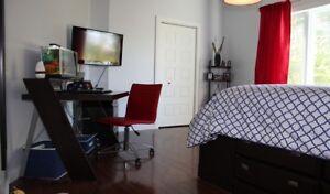 Appartement 9691 Notre Dame Ouest