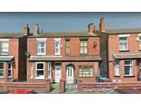 3 bedroom house in Cheltenham Road, Cheadle Heath