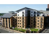 1 Bedroom apartment for sale; Close to Birmingham city centre & Fiveways
