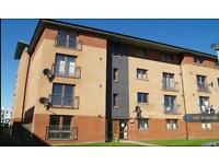 2 bedroom flat in Dalmarnock Drive, Glasgow , G40 (2 bed)