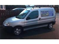 Professional carpet cleaning and machine hire