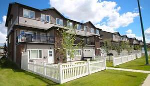 Blairemore 3BR Townhouse Rental, Great Location, Great Price