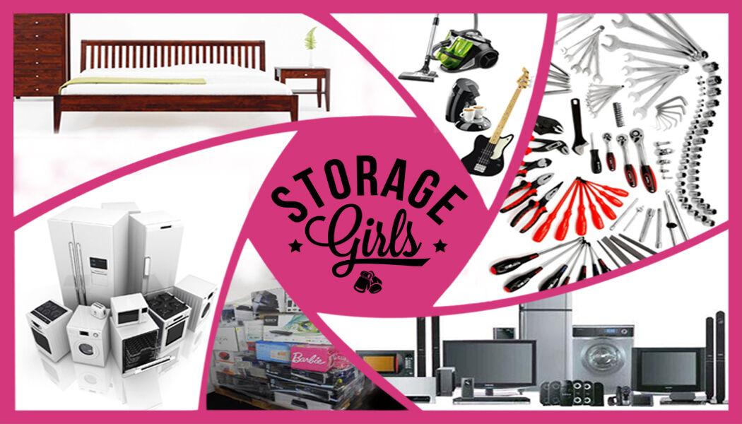 storagegirls1