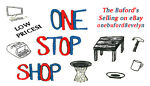 EVELINE ONE STOP SHOP