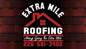 Free estimates Amazing Quality Affordable Pricing