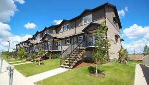 3BR Townhouse Rental in Blairmore | Great Location July Rent 750
