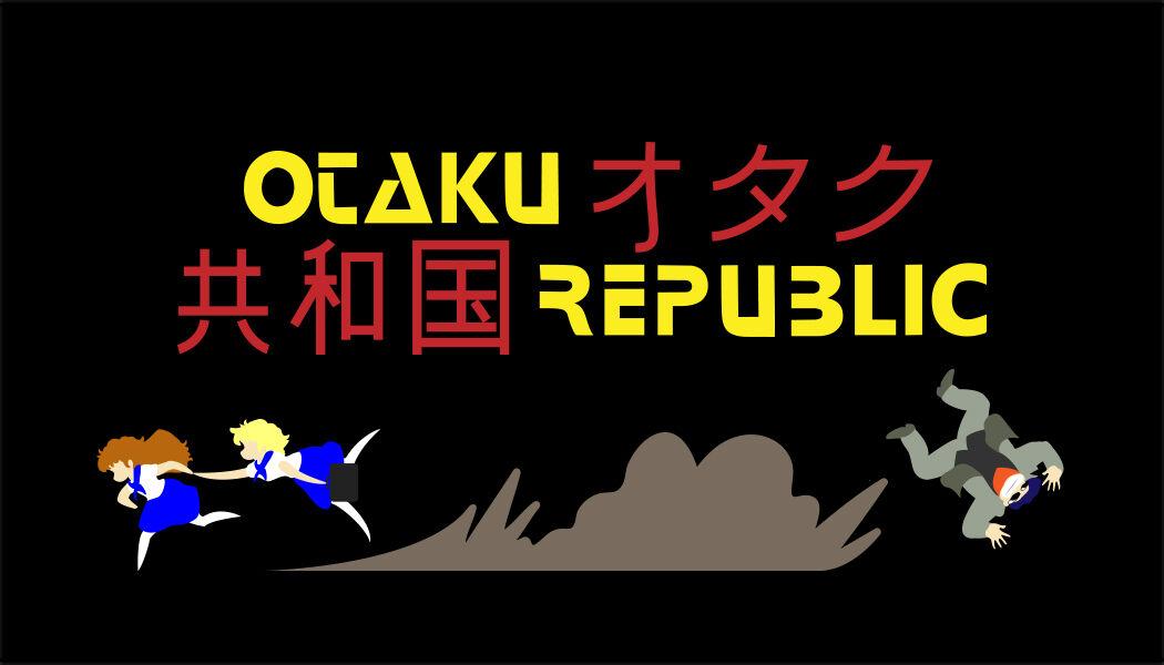 Otaku Republic