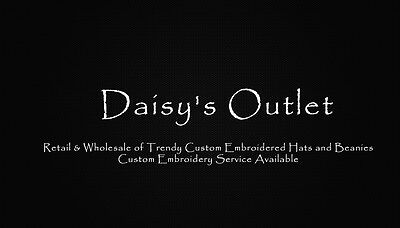couch outlet store  daisysoutlet welcome