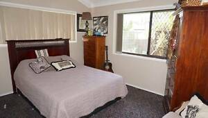 OpenSun 10.30 -11.30No Body Corp fees – LARGE 3 Beds plus Attic Paradise Point Gold Coast North Preview