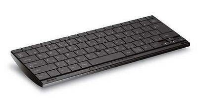 SONY PS3 Wireless Bluetooth Tastatur / Keyboard **PS3 NEU & OVP