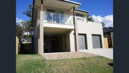 Great value rental in Oxley! $400/pw