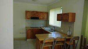 Good size and condition granny flat + yard area, furnished. Campsie Canterbury Area Preview