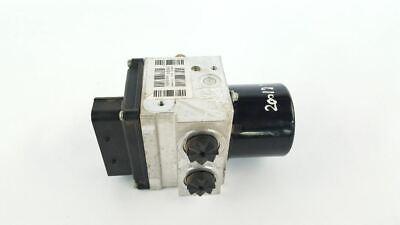 Anti Lock Brake Pump Assembly 55366224AI OEM 2006 Dodge Ram 1500 2500