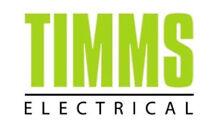 TIMMS ELECTRICAL Cleveland Redland Area Preview