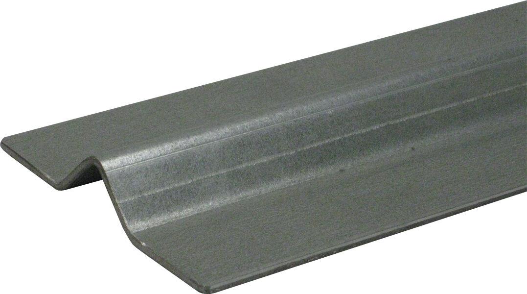 Gate V Track Aluminum 30ft 5-6ft section Sliding Gate Track Slide Rolling Roll