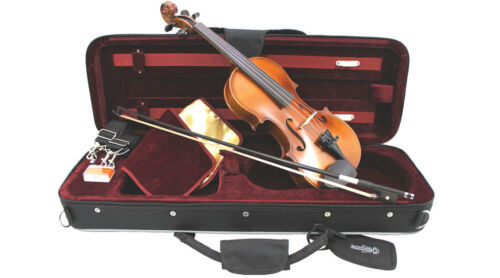 Primavera Loreato Violin Size 4/4