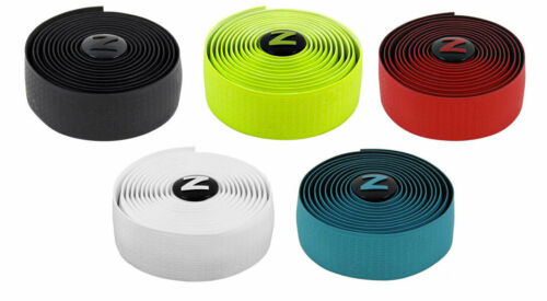 Road Bar Tape BLOWOUT! Many Colors, Priced to MOVE! 2.5MM POLYMER