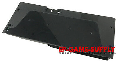 Power Supply ADP-160CR Replacement for Sony PS4 Slim CUH-2015A
