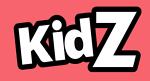 KIDZSHOP