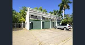 Excellent opportunity _2 bedroom townhouse for sale Alawa Darwin City Preview