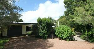 ♥ HIDDEN SANCTUARY - Immaculate Large Well-Appointed Home ♥ Malanda Tablelands Preview
